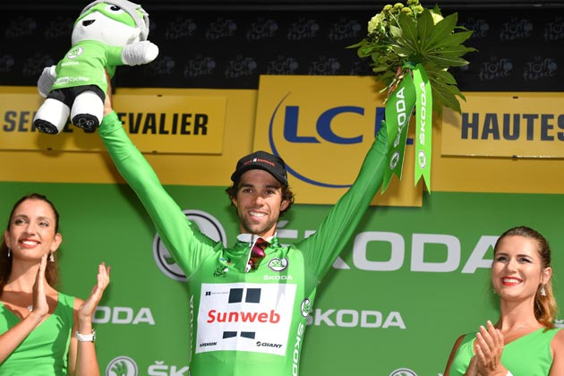 Tour de France jerseys  Yellow a39cd5cf0