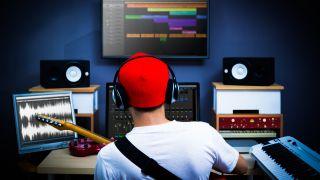 Best audio PC