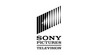 John Weiser, a 33-year veteran of Sony Pictures Television, is leaving the company at the end of this month.