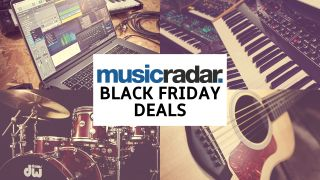 Black Friday music deals 2020: everything you need to know and the deals we're expecting