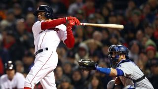 world series live stream la dodgers boston red sox