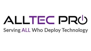 AlltecPro Launches Operations, Names Vin Bruno President