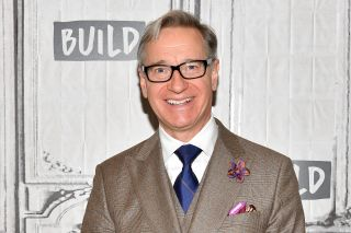 """""""My goal was to never do a Christmas movie again"""" – Paul Feig talks directing Last Christmas, the festive film starring Emilia Clarke and Henry Golding"""