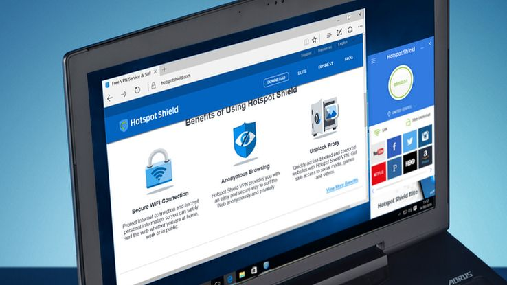 Best free privacy software of 2019 | TechRadar