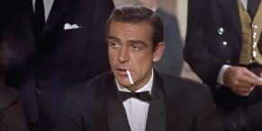 James Bond: Dr. No Bikini, AKA 'The Most Famous Bikini In The World,' Could Go For A Lot Of Money