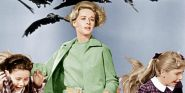 Tippi Hedren's New Memoir Claims She Was Sexually Assaulted By Alfred Hitchcock