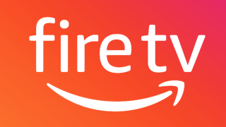 Amazon unveils new Fire TV Cube, Fire TV Edition soundbar and Fire TV televisions