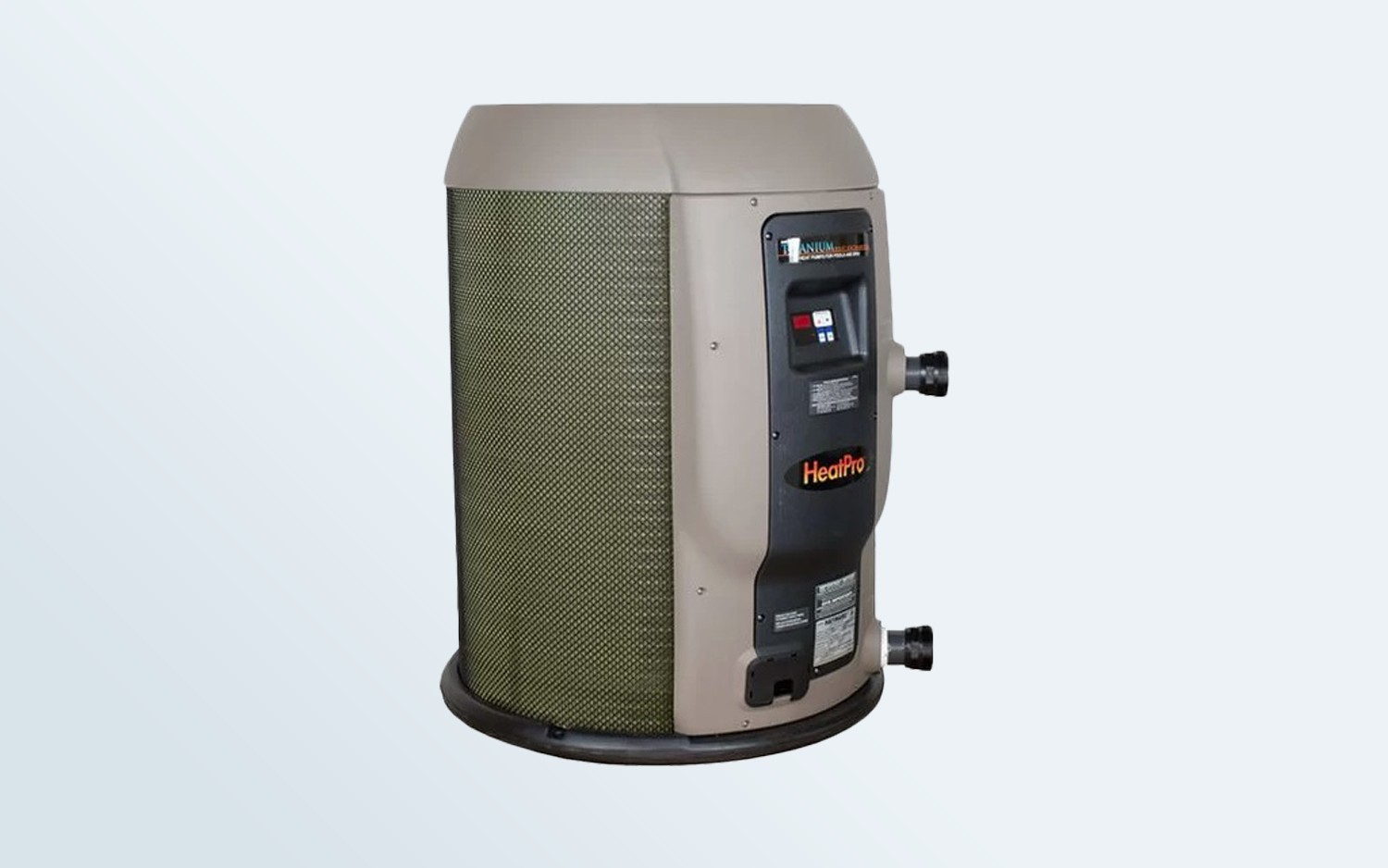 Best Pool Heaters 2019 - Electric, Gas, Solar Heater Reviews