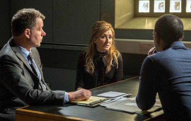 Emma killer revealed in flshback episode