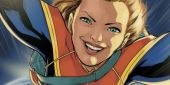 When Captain Marvel Will Start Shooting, According To Kevin Feige