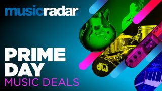 Prime Day music deals 2020: check out all deals that are still live