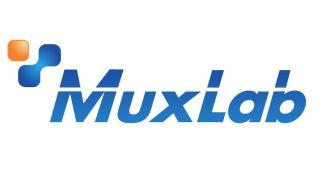 MuxLab Announces AV-over-IP Control App for iOS and Android