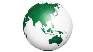 Green Earth ATEME