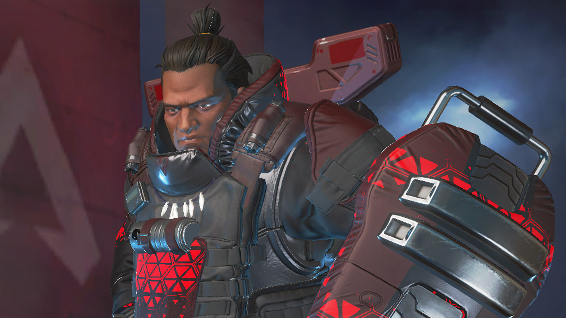 Apex Legends Gibraltar character guide: How to use the
