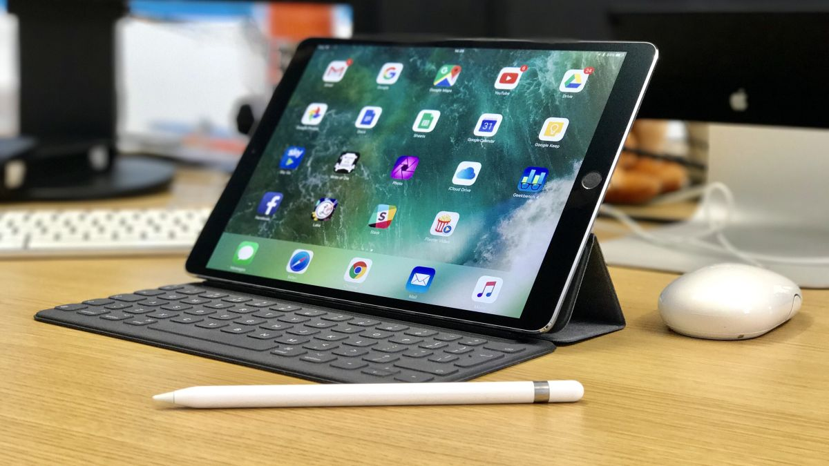 Best free iPad apps 2019: the top titles we've tried | TechRadar