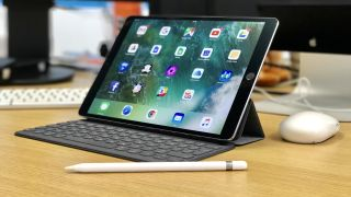 The Top 10 Ipad Apps For Special >> Best Free Ipad Apps 2019 The Top Titles We Ve Tried Techradar