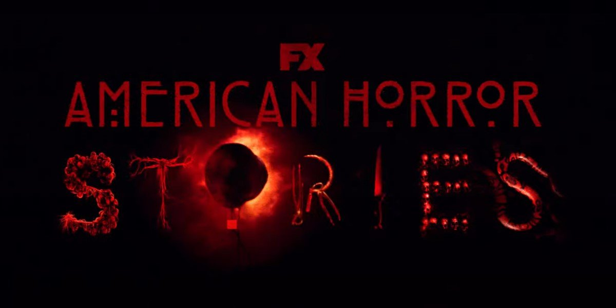 American Horror Story Spinoff Trailer Introduces Rubber Suit Woman And More Creepy Monsters