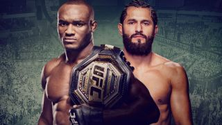 UFC 261 free live stream: how to watch Usman vs Masvidal 2 PPV for free