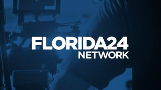 Florida 24 Network
