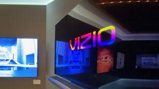 Vizio OLED TV