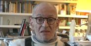 Oscar Nominee And Normal Heart Writer Larry Kramer Is Dead