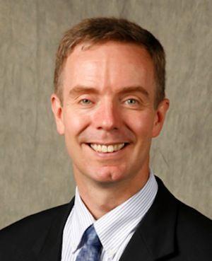 Symetrix Appoints Vice President of Global Sales