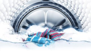 Here's how you should adjust your laundry routine to protect from coronavirus