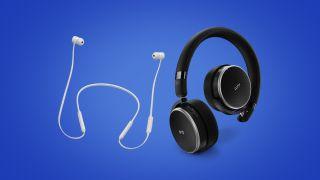 cheap wireless headphones deals