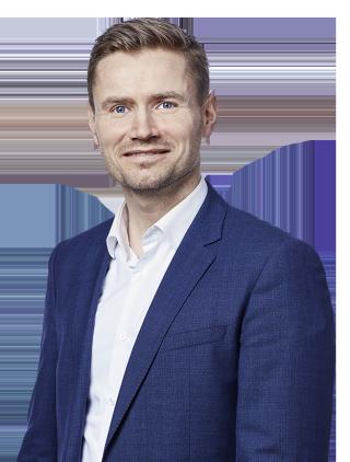 Søren Høgsberg