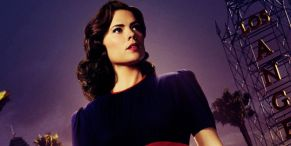 Hayley Atwell's Done Shooting Mission: Impossible 7, Here's How Christopher McQuarrie Celebrated