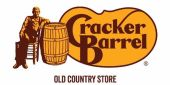 The Adorable Cracker Barrel Couple Has Finally Visited Every Location