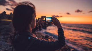 The best camera phone in 2019   Digital Camera World