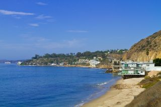 malibu-beach-erosion