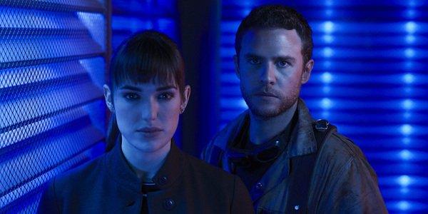 agents of shield season 6 fitzsimmons abc marvel