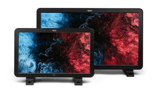 Atomos Neon monitors