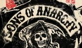 Sons Of Anarchy's Spinoff Just Cast Its First Star, And It's A Perfect Choice