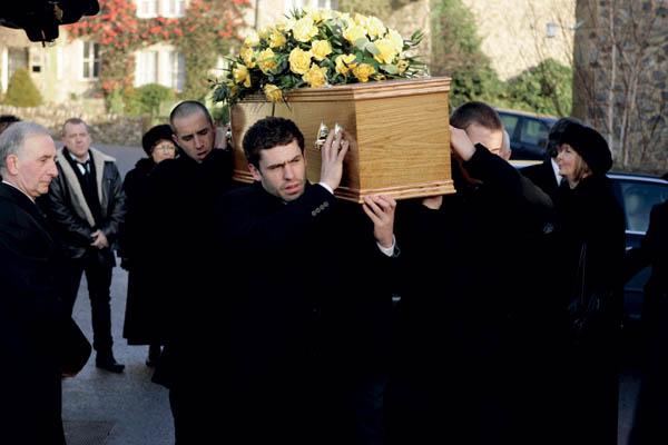 jack funeral 01