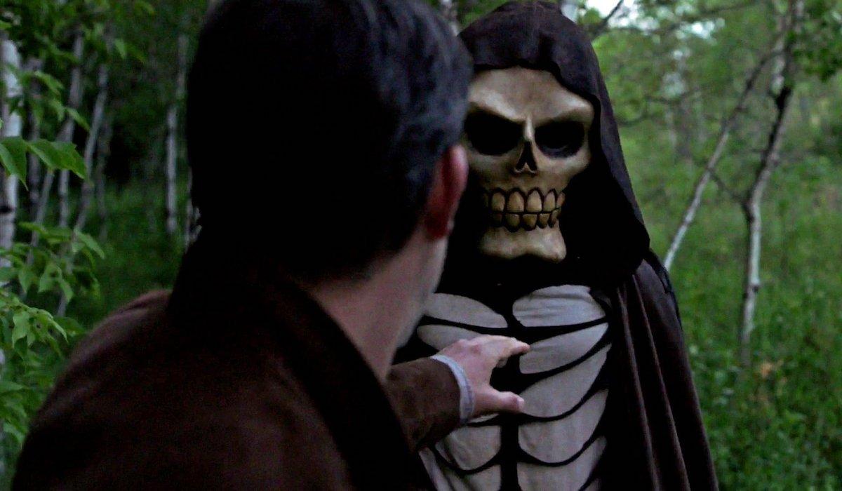 channel zero candle cove skeleton costume