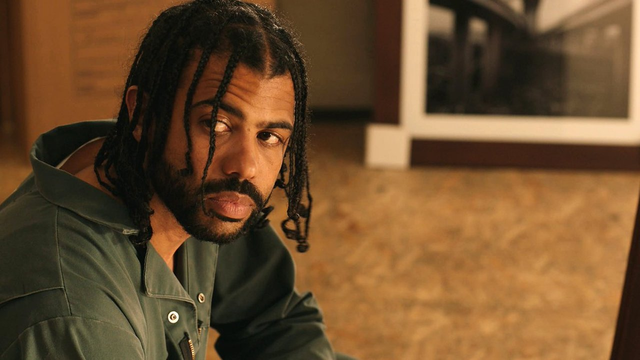 We All Die Young: The Cast And 5 Quick Things We Know About Daveed Diggs' Hip Hop Drama