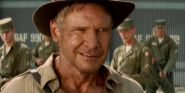 Indiana Jones 5's New Release Date And All Of The Other Major Obstacles It's Faced