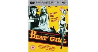 beat girl_bfi.jpg