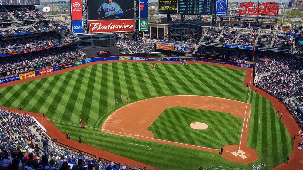 Spiele Baseball - Video Slots Online