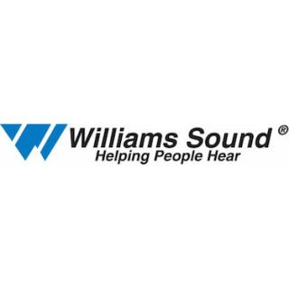 Williams Sound Releases New Simulation Software