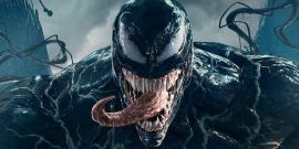 Venom 2 Moves Its Release Date, Gets A New Title