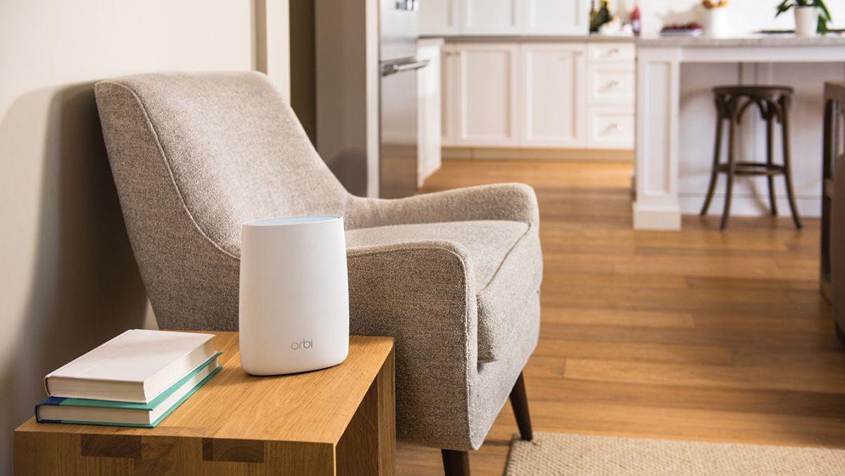 Best mesh network 2019: get the best mesh Wi-Fi for you