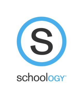 Schoology Named Approved Provider by PowerSchool
