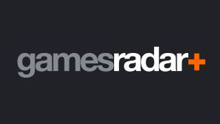 About Us - Who's on the GamesRadar+ team? | GamesRadar+