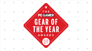 A celebration of the best hardware releases that came out this year