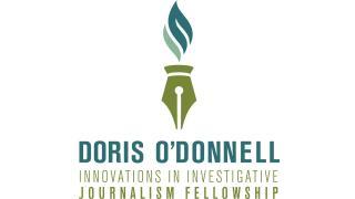 Doris ODonnell Fellowship