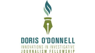 Doris ODonnell Fellowship